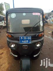 Bajaj Tricycle (Pragya/ Okada. Very Neat And In Good Condition.   Motorcycles & Scooters for sale in Ashanti, Ahafo Ano North