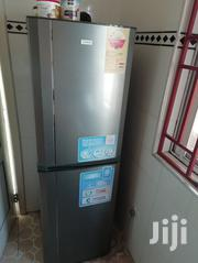 Fridge and Freezer | Kitchen Appliances for sale in Greater Accra, Zongo