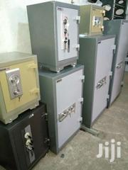 New Metal Safe Money Box 60cm   Commercial Property For Sale for sale in Greater Accra, Accra Metropolitan