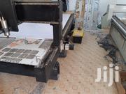 CNC Machine | Printing Equipment for sale in Greater Accra, Adenta Municipal