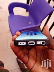 Apple iPhone 5C | Mobile Phones for sale in Greater Accra, Adenta Municipal