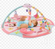 Baby Play Gym N Projector | Baby & Child Care for sale in Greater Accra, North Kaneshie