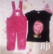 Baby Girls Collections | Children's Clothing for sale in Greater Accra, Kwashieman