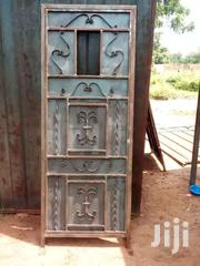 Talent Over Hype Metal Works (TO HIM ) | Manufacturing Equipment for sale in Northern Region, Tamale Municipal