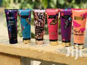 Hand And Body Lotion | Bath & Body for sale in Greater Accra, Accra Metropolitan