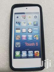 iPod 5th Gen. CASE | Accessories for Mobile Phones & Tablets for sale in Greater Accra, Kokomlemle