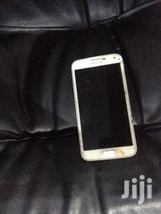 Samsung Galaxy S5 16 GB White | Mobile Phones for sale in Greater Accra, Ashaiman Municipal