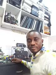 Laptop And Projectors Repairs | TV & DVD Equipment for sale in Greater Accra, Kokomlemle