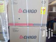 Chigo AC | Home Appliances for sale in Greater Accra, Osu