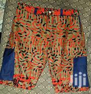Godis-j Clothing Knicker | Clothing for sale in Western Region, Shama Ahanta East Metropolitan