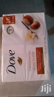 16ct Dove Purely Pampering Shea Butter | Bath & Body for sale in Greater Accra, Ga East Municipal
