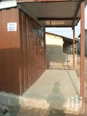 Container For Rent/Sale | Short Let for sale in Greater Accra, Dansoman