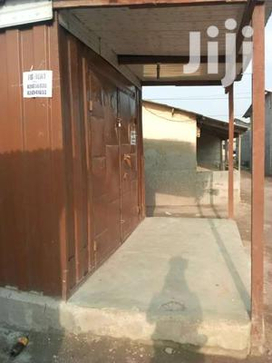 Container For Rent/Sale
