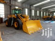 Payloaders | Heavy Equipment for sale in Greater Accra, Accra Metropolitan