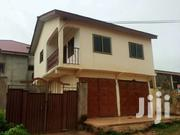 2bed Sc Self Compound/ Awoshie Joe Cat | Houses & Apartments For Rent for sale in Greater Accra, Kwashieman