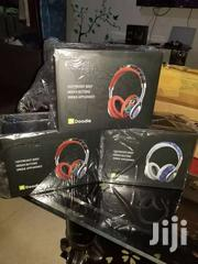 Bluedio A2 Doodle Headphones   Accessories for Mobile Phones & Tablets for sale in Greater Accra, East Legon