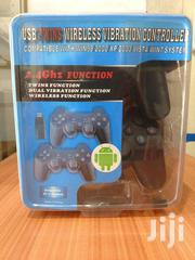 Twins Pads | Video Game Consoles for sale in Greater Accra, South Kaneshie