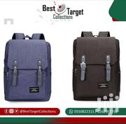 Branded Alliance Backpack From Best Target Collections   Bags for sale in Greater Accra, Okponglo