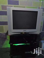 Sony Tv And Tv Stand | TV & DVD Equipment for sale in Greater Accra, North Labone