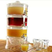 Juice Dispenser | Meals & Drinks for sale in Greater Accra, Agbogbloshie