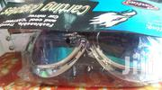 Riding Goggles Reflector | Sports Equipment for sale in Greater Accra, South Shiashie