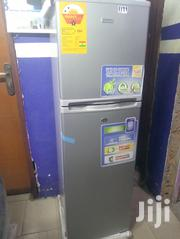 Nasco 2-22 Refrigerator | Kitchen Appliances for sale in Greater Accra, Achimota