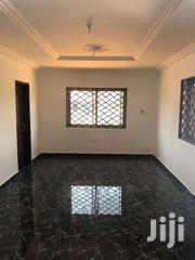 New 2 Bedroom Self Contained At Agape Uptown Ablekuma | Houses & Apartments For Rent for sale in Greater Accra, Kwashieman