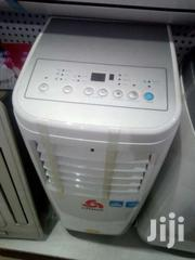 Chigo AC | Home Appliances for sale in Central Region