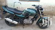 Kawasaki ER 5 500 Horse Power | Motorcycles & Scooters for sale in Western Region, Ahanta West