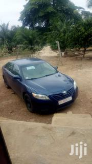 Toyota Camry LE 2007 | Cars for sale in Brong Ahafo, Sunyani Municipal