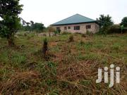 Plot Of Land @ Jachie New Site | Land & Plots For Sale for sale in Ashanti, Bosomtwe