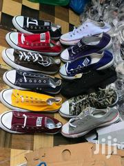 Canvas | Shoes for sale in Greater Accra, Alajo