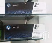Hp 85A Tonner Catridges   Laptops & Computers for sale in Greater Accra, Kokomlemle
