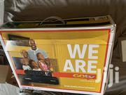 Gotv For Sale Cool 80 Gh | TV & DVD Equipment for sale in Ashanti, Kwabre