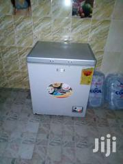 Tamashi Freezer | Home Appliances for sale in Greater Accra, Accra new Town