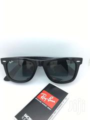 Rayban Wayfarer Sunglasses | Clothing Accessories for sale in Greater Accra, Osu