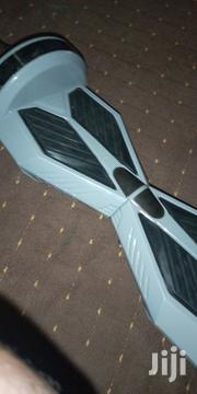 Hoover Board | Sports Equipment for sale in Greater Accra, Kotobabi