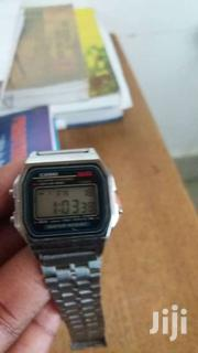 Casio Watch   Watches for sale in Greater Accra, Nungua East