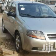 Chevrolet Kalos | Cars for sale in Greater Accra, Nungua East