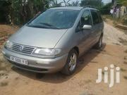 VW Sharan 7 Seater | Cars for sale in Western Region, Ahanta West