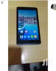 Itel1703 Prime 3 For Sale   Tablets for sale in Northern Region, Tamale Municipal