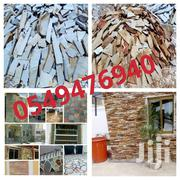 Sheds Design Stones | Building Materials for sale in Central Region, Effutu Municipal