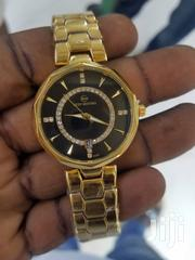 Ladies Time Piece | Watches for sale in Greater Accra, Accra Metropolitan