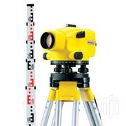 Leica Jogger 20 Level | Manufacturing Materials & Tools for sale in Greater Accra, Cantonments