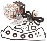 Water Pumps | Vehicle Parts & Accessories for sale in Greater Accra, Ashaiman Municipal
