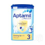 Aptamil Stage 3 Growing Up Milk Powder | Baby & Child Care for sale in Greater Accra, Teshie new Town