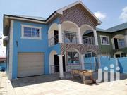 4bedroom House With Pool 4sale At Tantra Hill | Houses & Apartments For Sale for sale in Greater Accra, Ga West Municipal