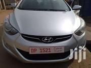 Hyundai Elantra Full Loaded 2013 | Cars for sale in Greater Accra, South Shiashie