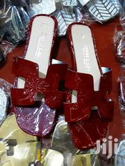 High Quality Ladies Slippers For All Occasions.   Shoes for sale in Ashanti, Kumasi Metropolitan