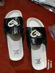 Ladies Slippers For All Occasions   Shoes for sale in Ashanti, Kumasi Metropolitan